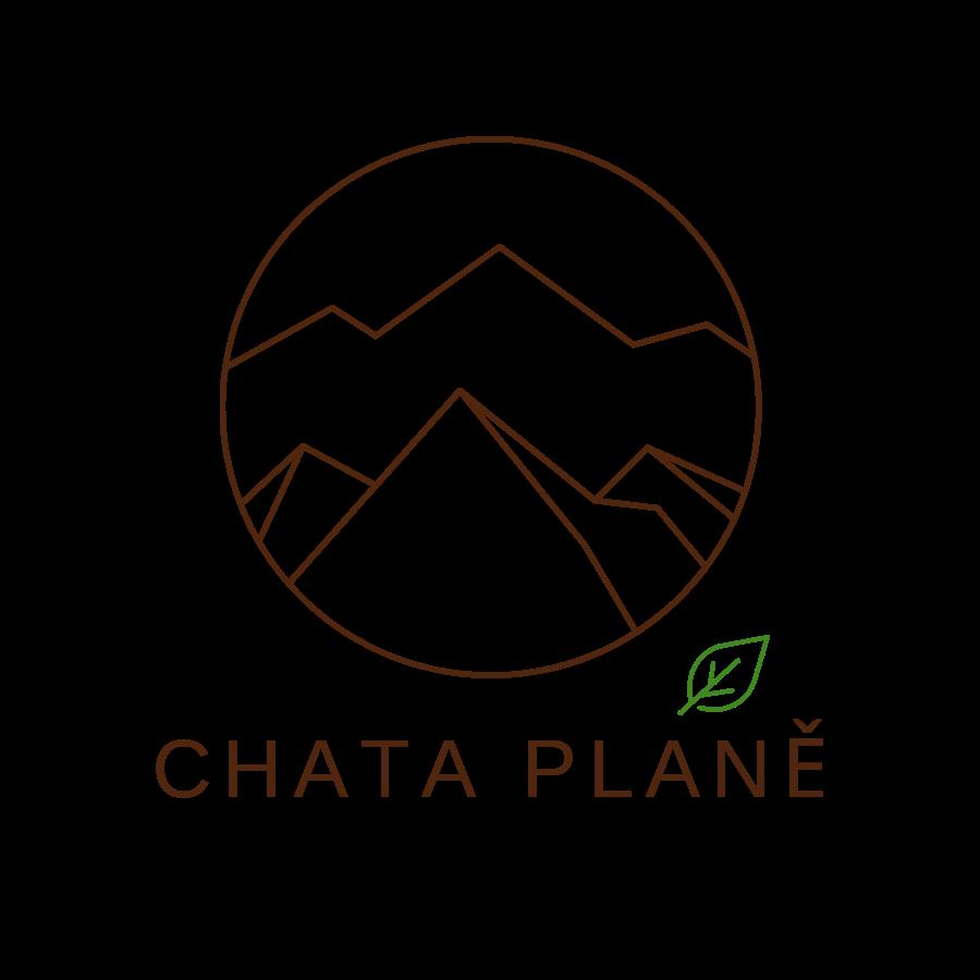 www.chataplane.cz